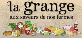 la-grange-aux-saveurs-de-nos-fermes