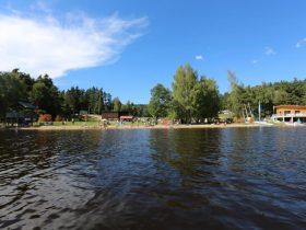 lac-moulinet