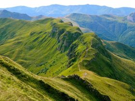 puy-mary