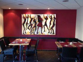 restaurant-la-table-fournelaise